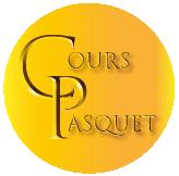Cours Pasquet