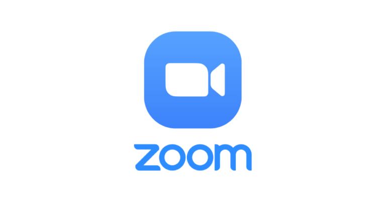 cours mathématiques zoom webcam